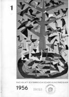 Fachblatt-1956_1