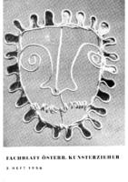 Fachblatt-1956_2