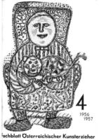 Fachblatt-1957_4