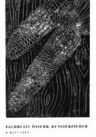Fachblatt-1957_6