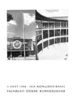 Fachblatt-1958_3
