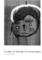 Fachblatt-1958_4ko