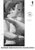 Fachblatt-1959_1