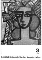 Fachblatt-1959_3