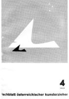 Fachblatt-1959_4