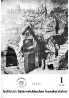 Fachblatt-1960_1