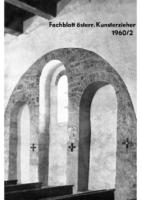 Fachblatt-1960_2
