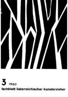 Fachblatt-1960_3