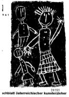 Fachblatt-1961_1