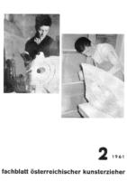 Fachblatt-1961_2
