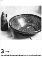 Fachblatt-1961_3