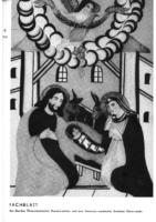 Fachblatt-1961_4