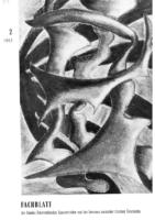 Fachblatt-1962_2