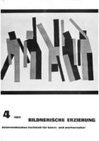 Fachblatt-1963_4