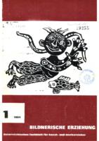 Fachblatt-1964_1