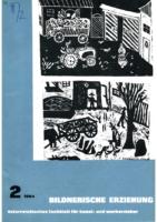 Fachblatt-1964_2