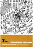 Fachblatt-1964_3