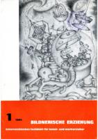 Fachblatt-1965_1