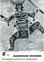 Fachblatt-1965_2