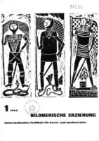 Fachblatt-1966_1