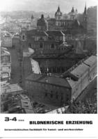 Fachblatt-1966_3+4