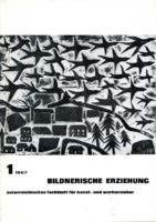 Fachblatt-1967_1