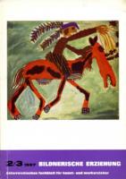 Fachblatt-1967_2+3