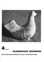 Fachblatt-1967_4
