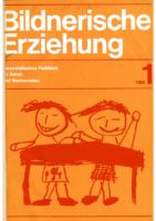 Fachblatt-1968_1