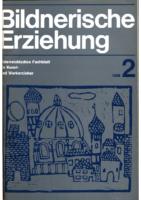 Fachblatt-1968_2