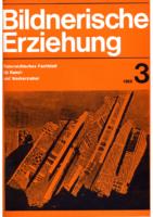 Fachblatt-1968_3