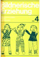 Fachblatt-1968_4