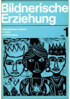 Fachblatt-1969_1