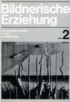 Fachblatt-1969_2