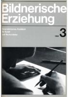 Fachblatt-1969_3