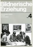 Fachblatt-1969_4