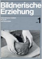 Fachblatt-1970_1