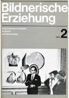 Fachblatt-1970_2
