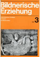 Fachblatt-1970_3