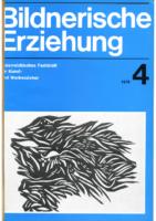 Fachblatt-1970_4
