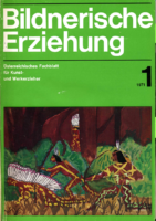 Fachblatt-1971_1