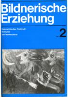 Fachblatt-1971_2