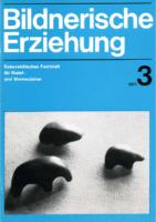 Fachblatt-1971_3