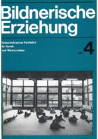 Fachblatt-1971_4