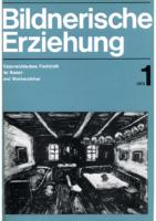 Fachblatt-1972_1