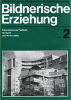 Fachblatt-1972_2