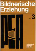 Fachblatt-1972_3