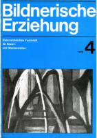 Fachblatt-1972_4