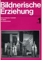 Fachblatt-1973_1
