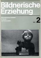 Fachblatt-1973_2